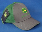 JohnDeere-GreyGreenLow