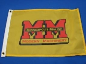 MM-12X18-flag-gd