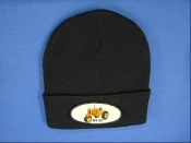 AC-WD45-tractor-bk-knit beanie