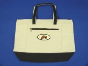 AC-WD45-tractor-tote-bk
