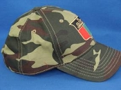Oliver-Fleetline-camo-low