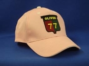 Oliver-Fleetline-no77-pink/white