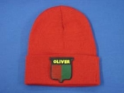 Oliver-Fleetline-rd-knit