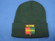 Oliver-Cletrac-gnknit