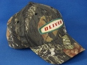 Oliver-Oval-XXL-Hat