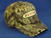 Oliver-Oval-camolow
