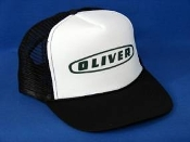 Oliver-Oval-printed-bkwhmesh