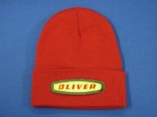 Oliver-oval-rd-knit