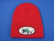 Oliver-1650-tractor-rd-knit