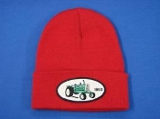 Oliver-1850-tractor-rd-knit