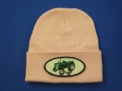Oliver-550-Tractor-pink knit