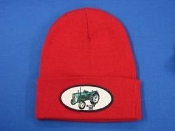 Oliver-550-tractor-rd-knit
