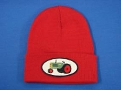 Oliver-77-tractor-rd-knit