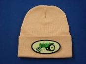 Oliver-770-Tractor-pink knit