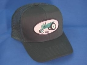 Oliver-880-tractor-gn-mesh