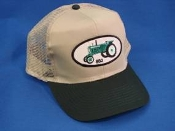 Oliver-880-tractor-gnkh-mesh