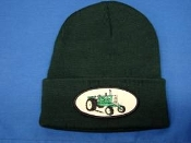Oliver-Keystone-Tractor-gnknit