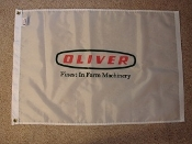 Oliver-2X3-OvalFinest-flag-wh