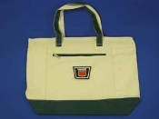 Oliver-keystone-tote-gn
