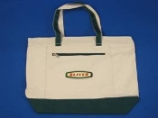 Oliver-Oval-tote-gn