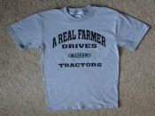 Oliver-Oval-Real-Tee