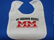 MM-grandpa-bib