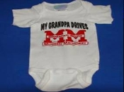 MM-grandpa-onesie