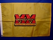 MM-gd-2X3-flag