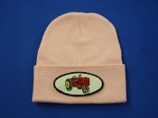 MH-44-Tractor-pink knit