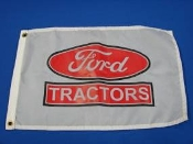 Ford-12X18-wh-flag