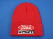 Ford-rdbk-knit-red