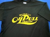 RumelyOilPull-Printed-Tee-Youth