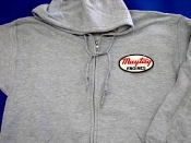 Maytag-ZipperHoodie