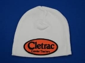 Cletrac-or-wh-NB-knit