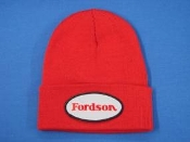 Fordson-rd-knit
