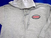 Fordson-ZipperHoodie