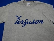 Ferguson-Printed-Tee-Youth