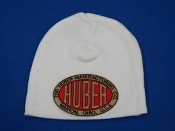 Huber-wh-NB-knit