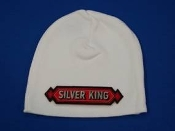 SilverKing-wh-NB-knit