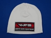 WFE-wh-NB-knit