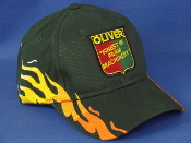 Oliver-FleetlineFinest-gnflame-low