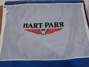 Hart-Parr-2X3-flag-white
