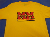 MM-Printed-Tee-Youth