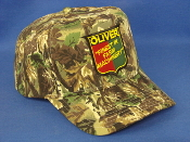 Oliver-FleetlineFinest-camo